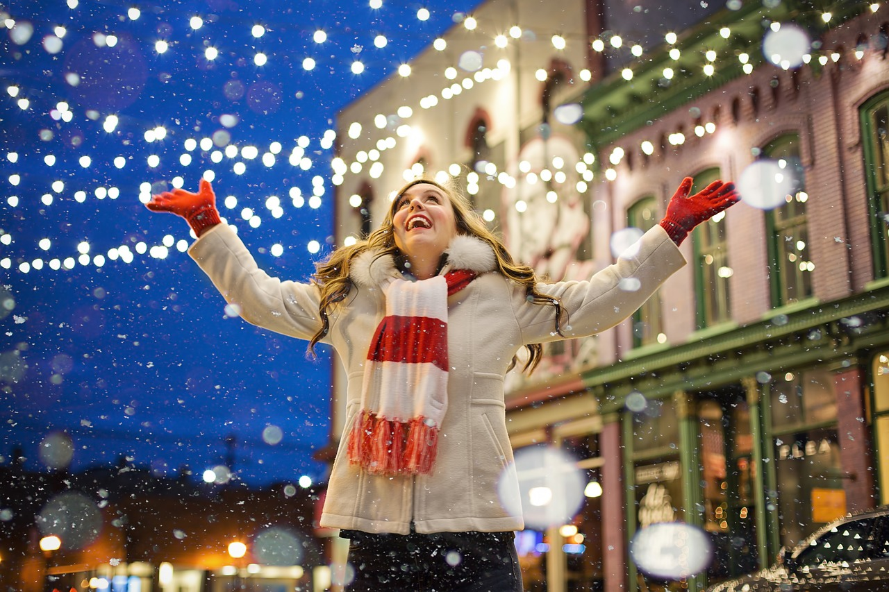 top seasonal branson mo activities - When Does Branson Mo Decorate For Christmas