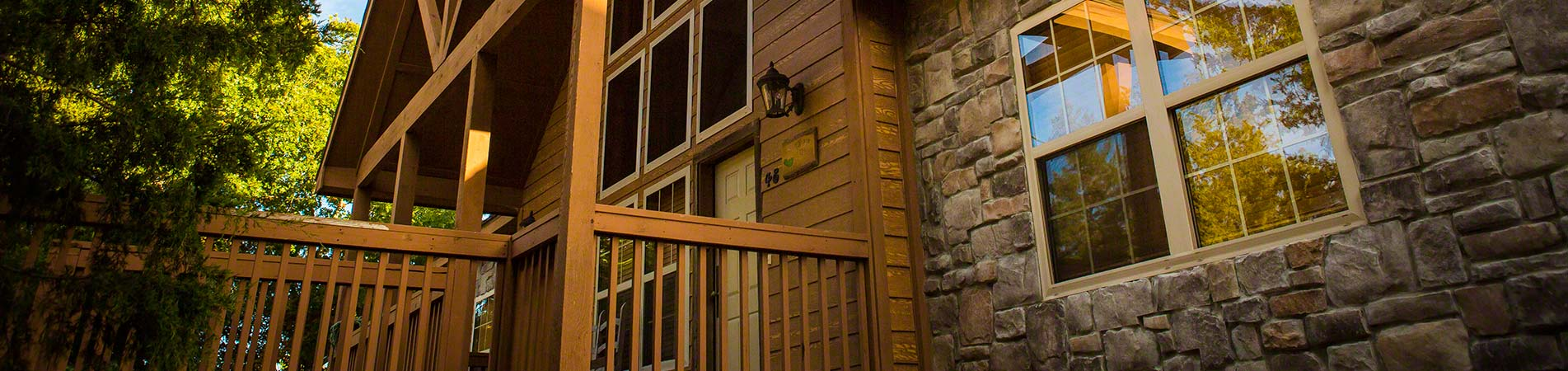 Real Estate Condos Homes For Sale In Branson Mo Sunset